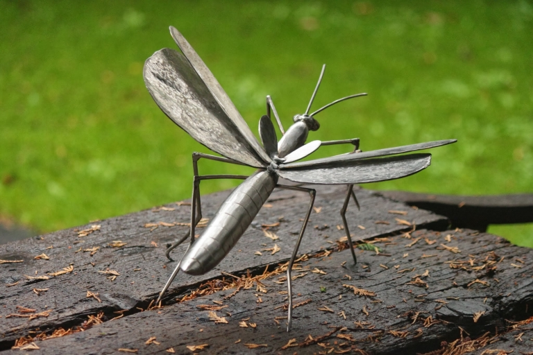 metalgnu_insects_34