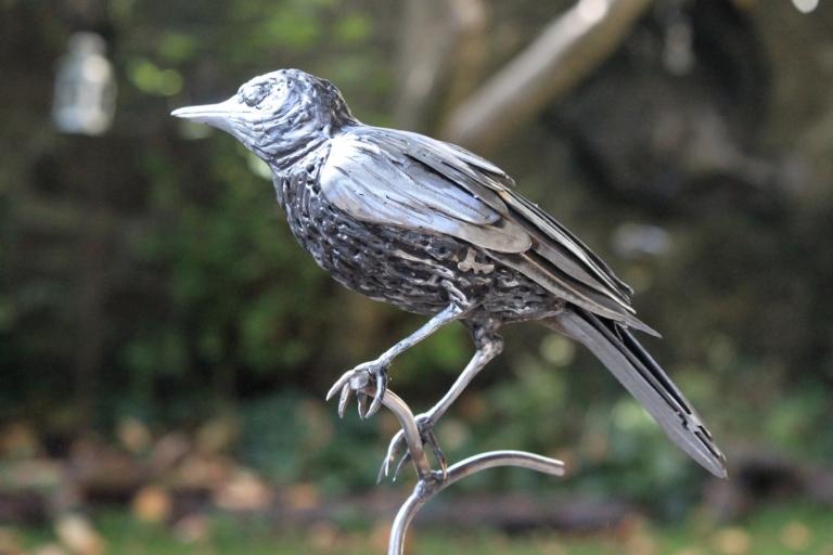 metalgnu_birds_108