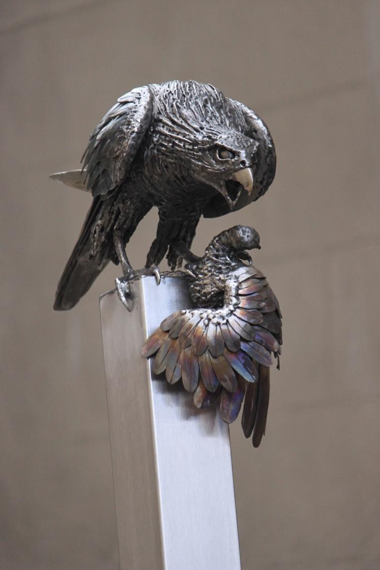 metalgnu_birds_109