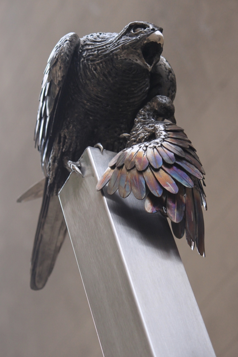 metalgnu_birds_111
