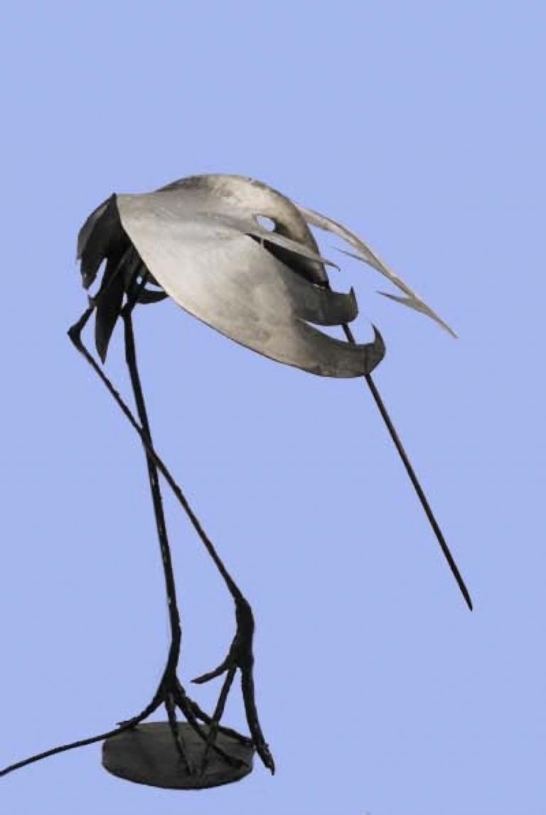 metalgnu_birds_15