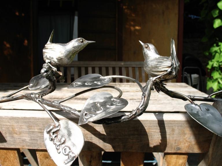 metalgnu_birds_27