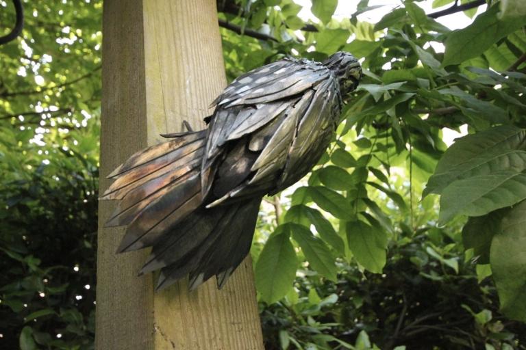 metalgnu_birds_64