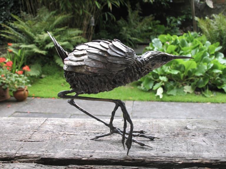 metalgnu_birds_66
