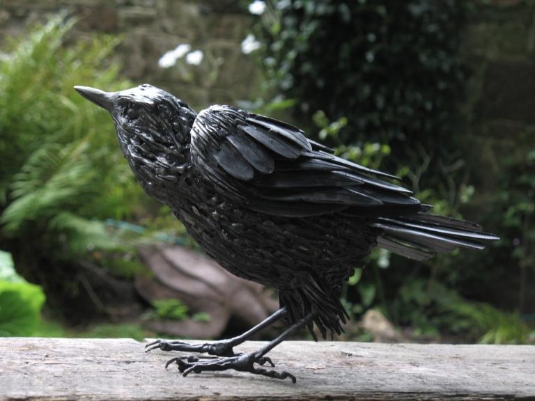 metalgnu_birds_69