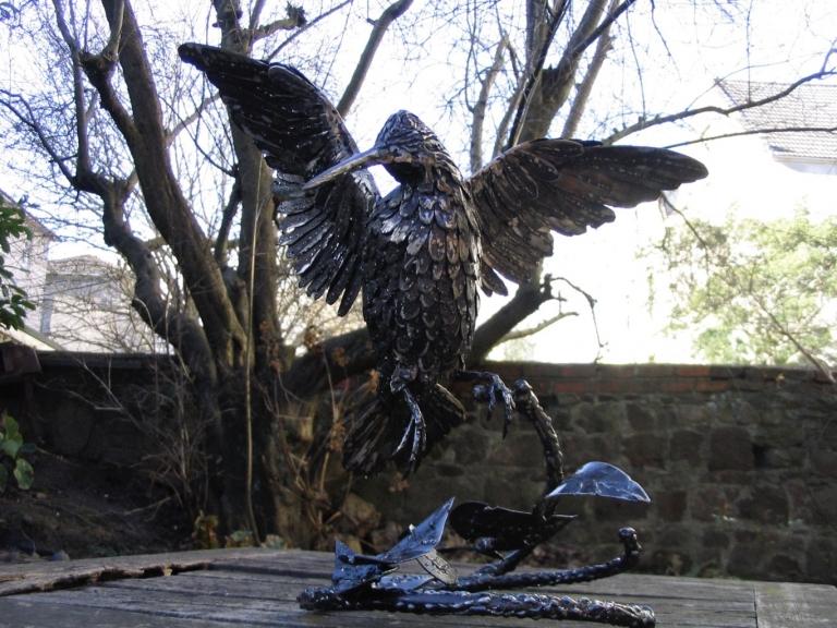 metalgnu_birds_7