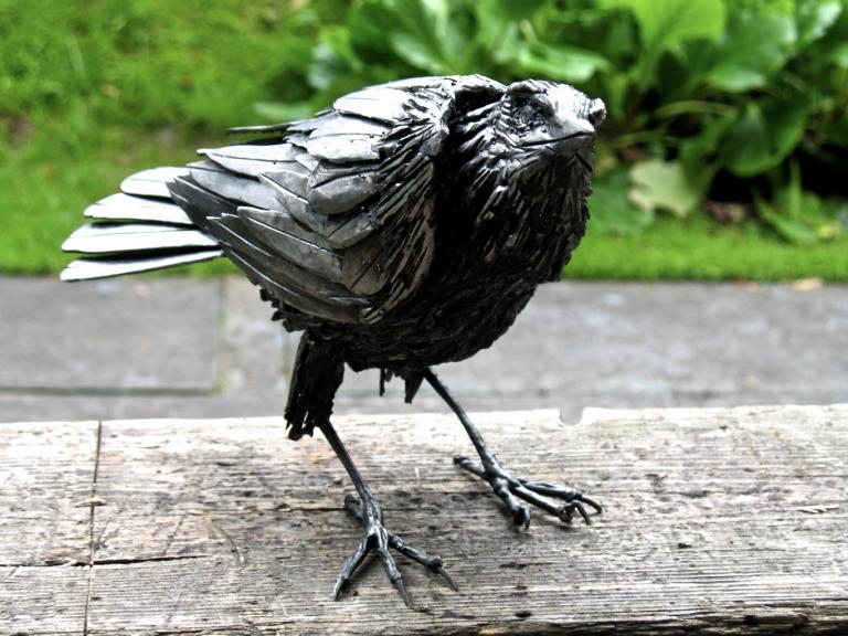 metalgnu_birds_70