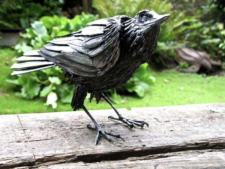 metalgnu_birds_72