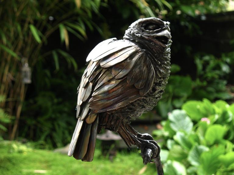 metalgnu_birds_75