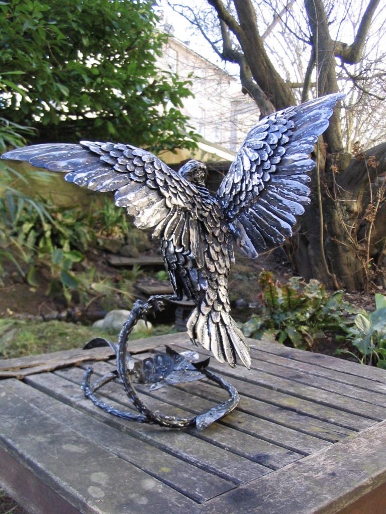 metalgnu_birds_8