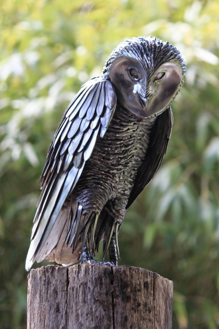 metalgnu_birds_80