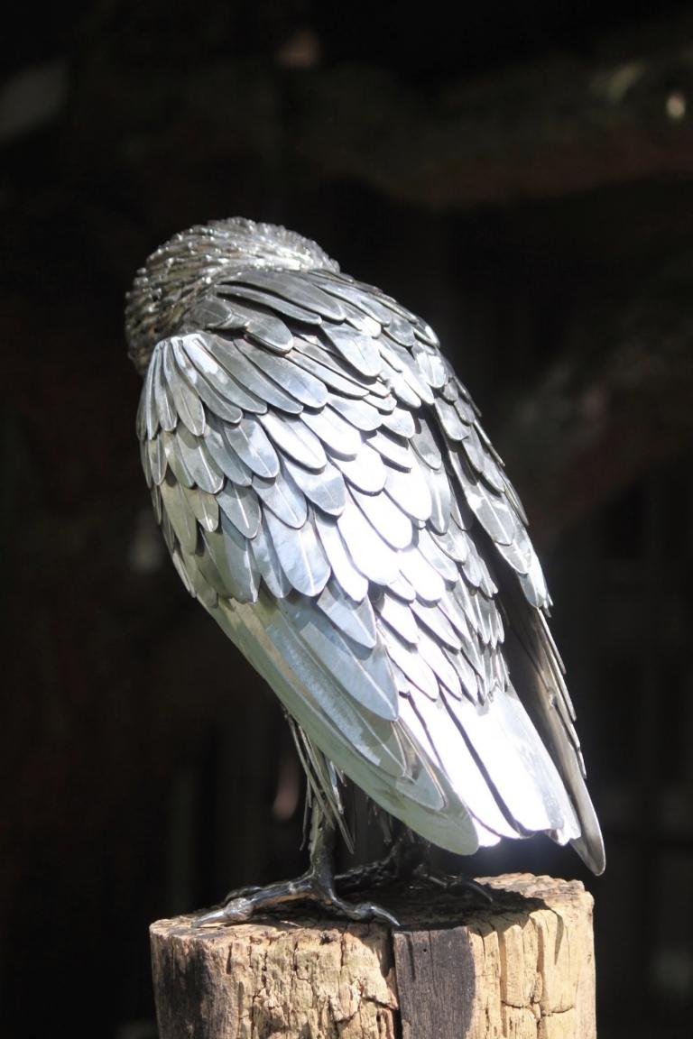 metalgnu_birds_81