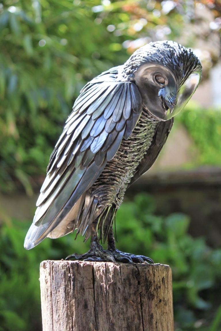 metalgnu_birds_84