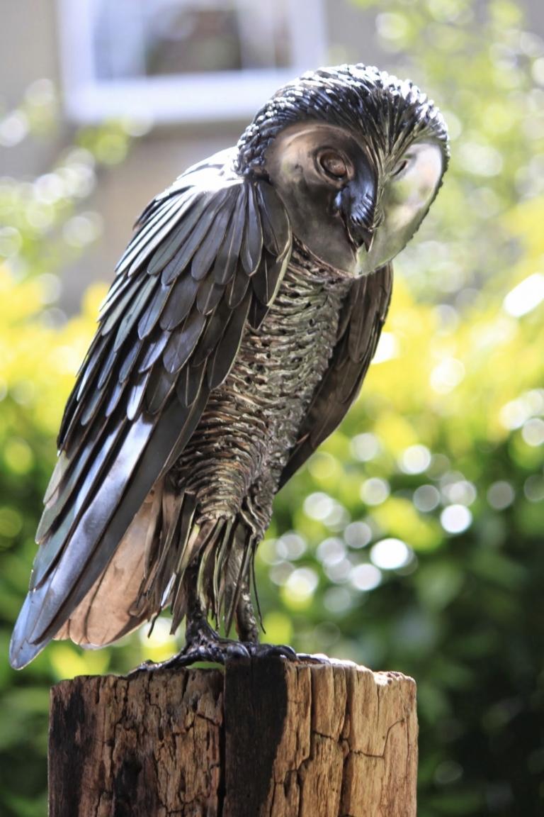 metalgnu_birds_87