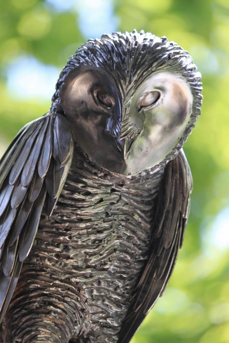 metalgnu_birds_88