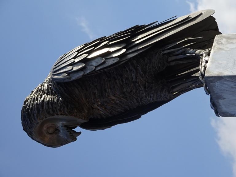 metalgnu_birds_91